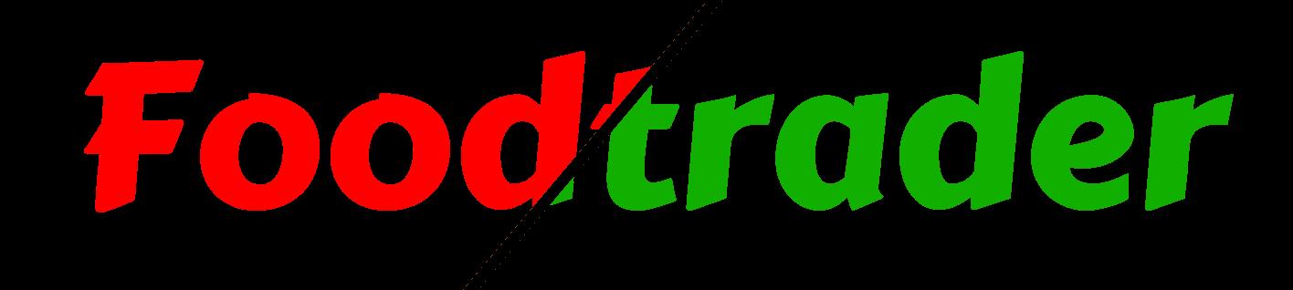 Foodtrader